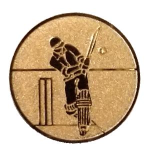 Kriketti